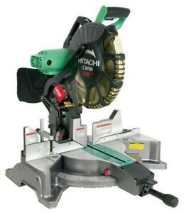 Best Selling in Miter Saw