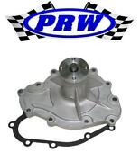 Pontiac 455 Water Pump