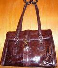 Ann Taylor Women's Shoulder Bags Large Handbags & Purses