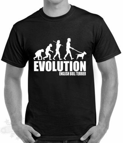 f0dec83b5 Dog Print T Shirt | eBay