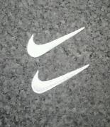 Nike Patch