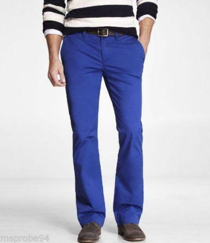 Versatile men's jeans add comfort to any outfit. Men's jeans are one of the most adaptable pieces in a man's wardrobe. Whether you dress them up with a crisp oxford shirt or dress them down with a casual Henley, jeans provide a timeless look.