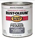 Rust-Oleum Home Paint & Varnish
