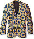 50 Size Men NBA Jackets