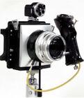 Meyer-Optik-Görlitz Cameras & Photo