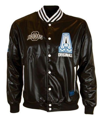 Baseball Jacket | eBay