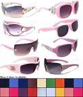 Pink Pink Designer Sunglasses for Women