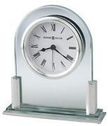 Howard Miller Table Clock