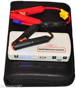 Portable Power Inverter