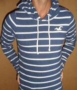 Hollister Hoodies Men XL