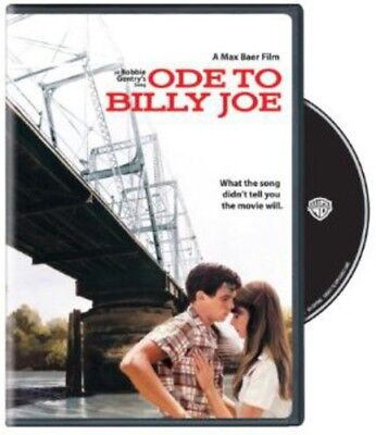 Ode to Billy Joe [New DVD]