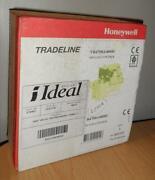 Honeywell Control Box