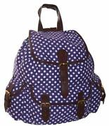 Womens Travel Backpack