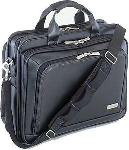 Targus 15 Universal Top Loading Notebook Laptop Case Carry Bag