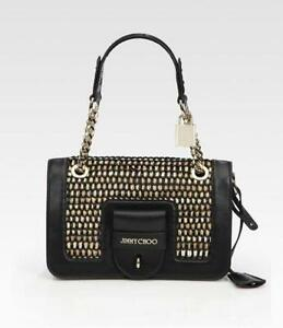 Used Jimmy Choo Handbag