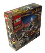 Lego 4701