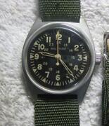 Vietnam Military Watch