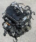 Motor BXE