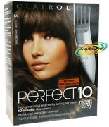 Clairol Perfect 10