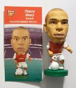 Arsenal Prostars