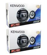 Kenwood KFC-6994PS