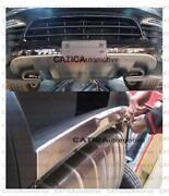 Porsche Cayenne Skid Plate