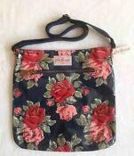 Cath Kidston Royal Rose Bag