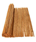 Unbranded Bamboo Fencing Fence Panels