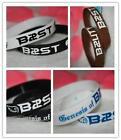 Beast Wristband