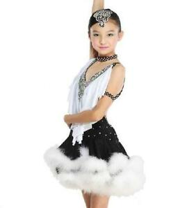Ballroom Dress  eBay
