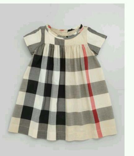 ce03961ad090 Burberry Baby