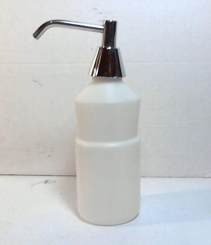 Countertop Soap Dispenser Ebay