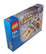 Lego 10129