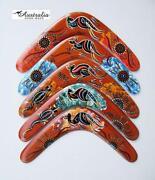 Aboriginal Souvenirs