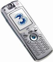 Cellulare Nec E313 Con Scatola Originale E Accessori Originali -  - ebay.it