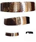 Women's Waist Belt Steampunk Belts