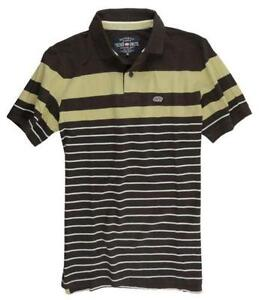 Ecko unltd men 39 s clothing ebay for Mens 5x polo shirts