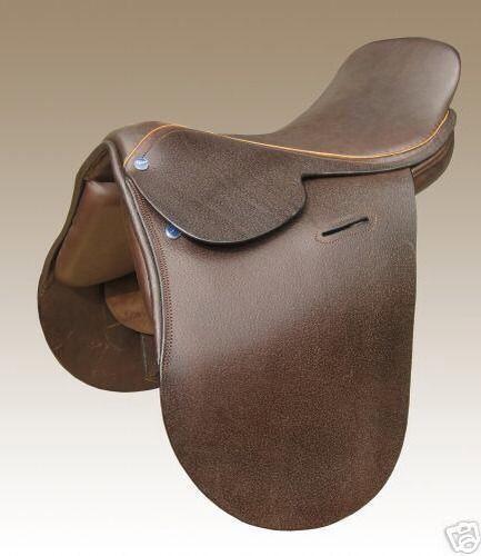Polo Saddle Ebay