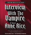 Anne Rice Audio Books
