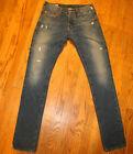 True Religion Regular Classic Slim, Skinny 28 Jeans for Men