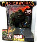Marvel Legends Masterworks
