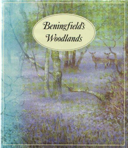 Beningfield's Woodlands,Gordon Beningfield