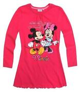Minnie Mouse 92