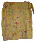 Tommy Bahama Regular Size XL Skirts for Women