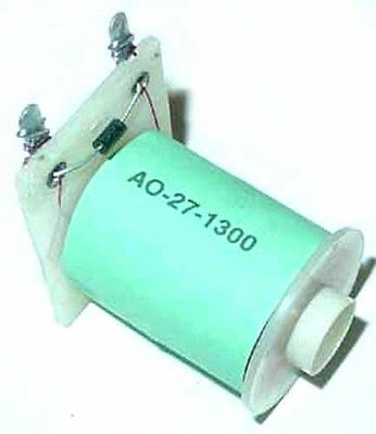 New Bally AO-27-1300 Coil Solenoid For Pinball Game Machines