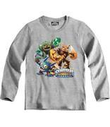 Skylanders T Shirt