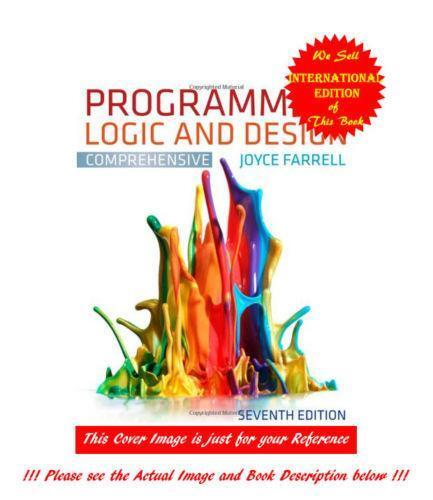 Precalculus enhanced with graphing utilities ebay programming logic and design fandeluxe Images