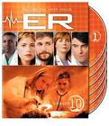 ER DVD