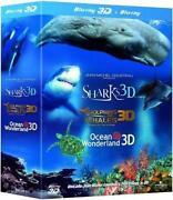 3D Filme
