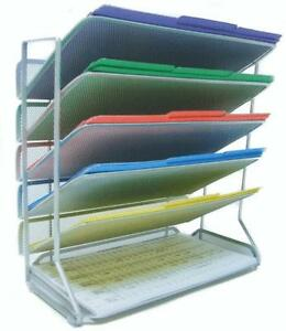 Filing Tray Ebay